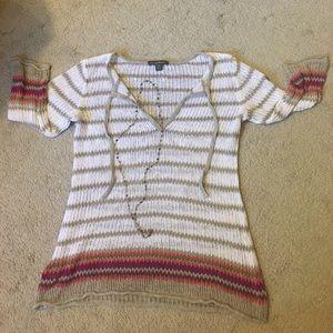 Beautiful Tommy Bahama Sweater